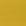 Dr61789 | 268-canary