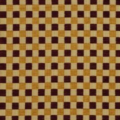Woven Boxes   Aged Gold
