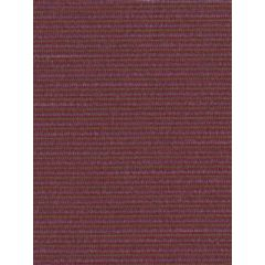 Radiant Lines   Mulberry