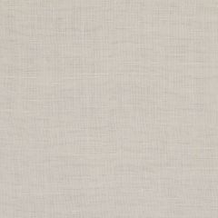 Light Linen | Bisque