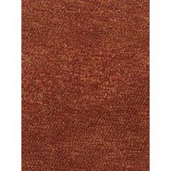 Ibbetson | Russet