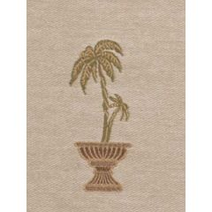 Potted Palm | Pear