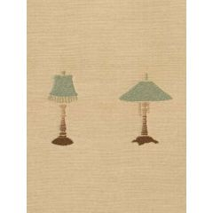 Lamps Alot | Cornflower