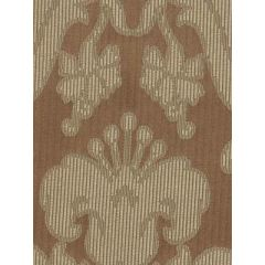 Ribbed Damask | Antique Willow