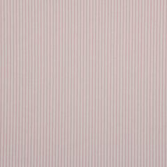 Cottage Stripe | Candy