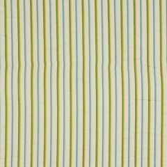 Philena Stripe | Surf