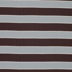 Myron Stripe | Surf