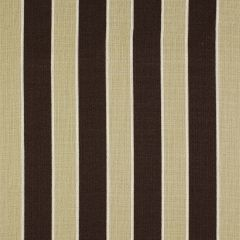 Myron Stripe | Java