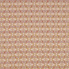 Kersey Boucle | Blossom