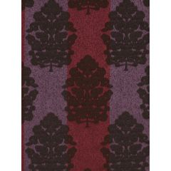 Luxurious Silk | Plum