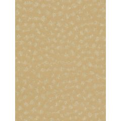 Speckled Silk | Petal