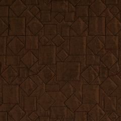 Quilted Blocks | Java