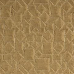 Quilted Blocks | Topaz