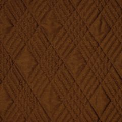 Diamond Quilt | Portobello