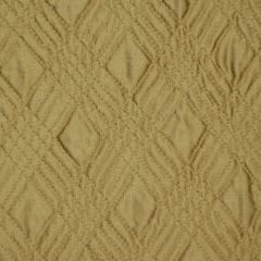Diamond Quilt | Twig