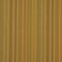 Gilbert Stripe | Golden