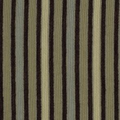 Durinda Stripe | Fossil