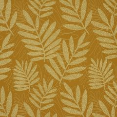 Vintage Leaves | Cashew