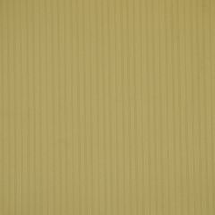 "1/8"" Stripe Rr 