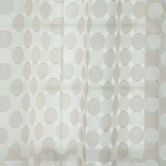 Unique Dots | Linen