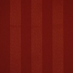 "1""stripe Rr 