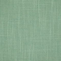 Country Plains | Turquoise