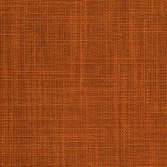 Country Plains | Tangerine