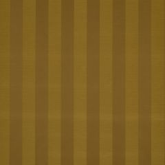 Refined Stripe | Bronze