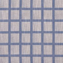 Twill Works | Bluebell