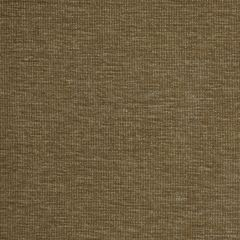 Orizzonte | Taupe