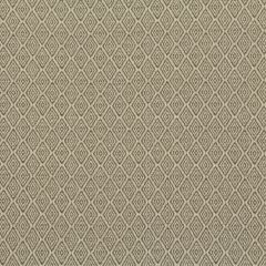 Ikat Diamond | Bronze
