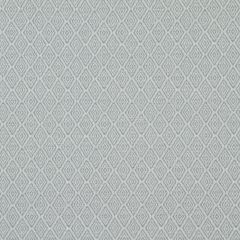 Ikat Diamond | Pewter