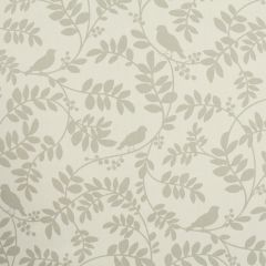 Botany Flora | Taupe