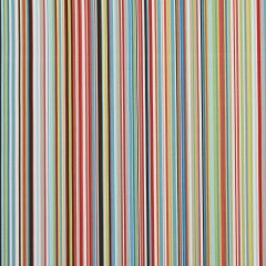 Stripescene | Multi