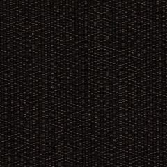 Lattice Raffia | Ebony