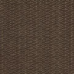 Lattice Raffia | Taupe