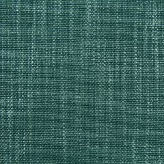 Glazed Linen | Aquamarine
