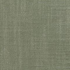 Glazed Linen | Steel