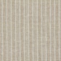 Lowell Stripe | Ivory