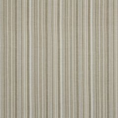 Alice Stripe | Linen