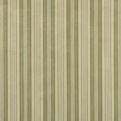Squam Stripe | Sandstone