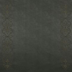 Sybille Scroll | Ebony