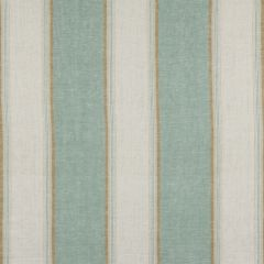 Vintage Stripe | Patina