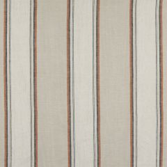 Vintage Stripe | Sandalwood