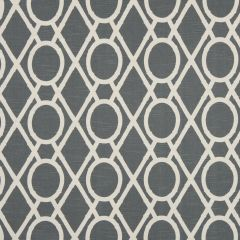 Lattice Bamboo | Greystone