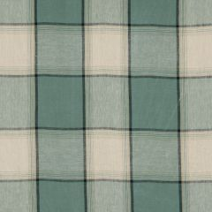 Vintage Plaid | Stream