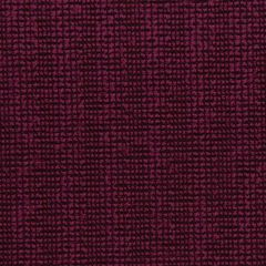 Boucle Solid | Orchid