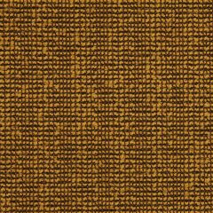 Boucle Solid | Mustard