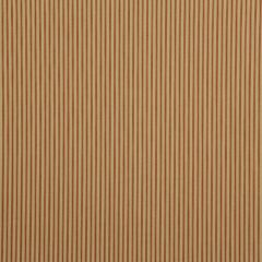 Cottage Stripe | Cinnamon