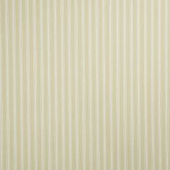 Cottage Stripe | Custard